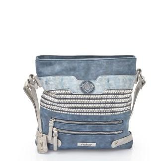 rieker-H1346-16-bleu