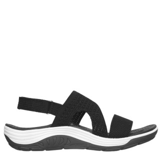 Skechers 163056 noir