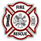 Fire - Rescue logo