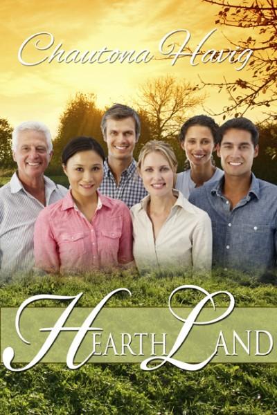Hearthland