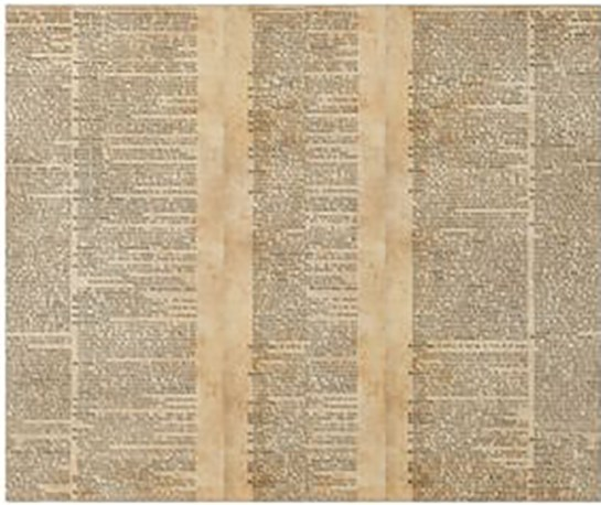 dictionary wrapping paper-favorite things
