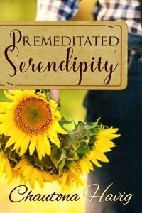 Premeditated Serendipity