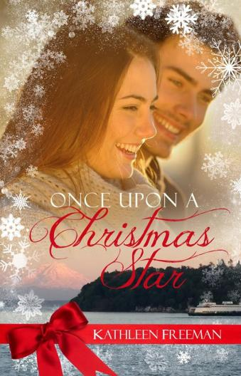 when you wish upon a christmas star - A Christmas Star Movie