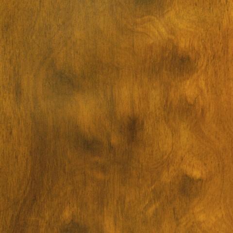 Faux bois Loupe de Noyer par chaux room