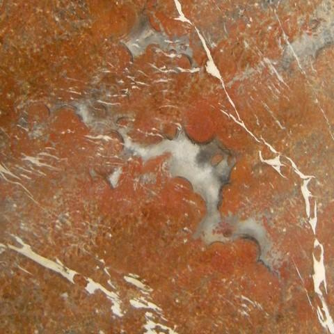Faux marbre Cerfontaine