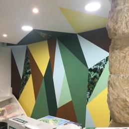 Formes géométriques colorées Chaux-Room (12)