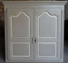 Meuble blanchi (3)