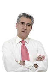 Chesús Bernal Bernal, Diputado de CHA en las Cortes de Aragón