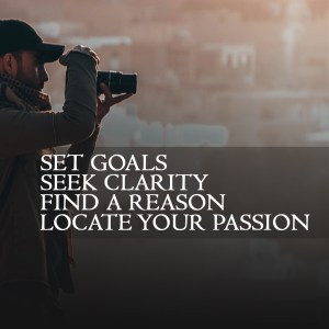 Clarity-Goals-Passion