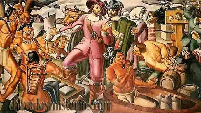 A obra pertence a um pintor abstrato italiano que morreu em 1982 sem revelar o mistério.