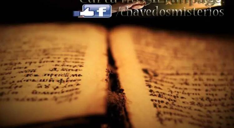 Composto por onze livros, a Bíblia Kolbrin oferece um amplo conhecimento do nosso passado, que compreende cinco livros.