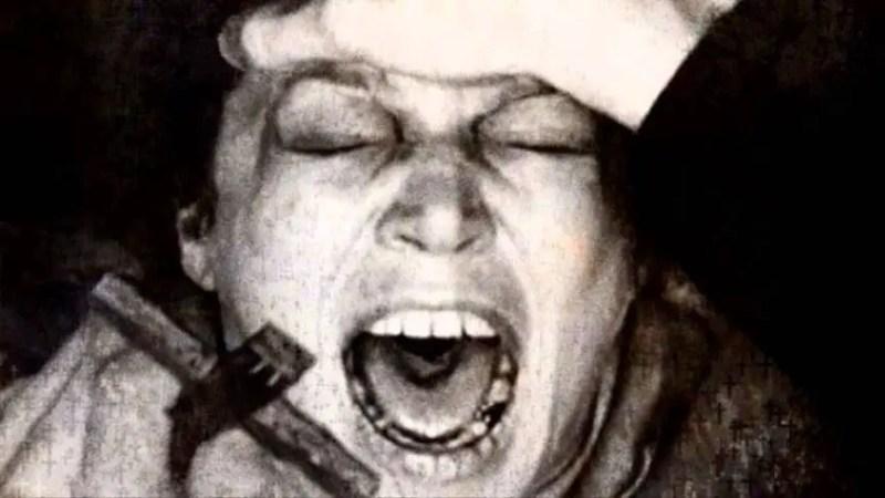 Psiquiatra afirma que posses demoníacas são reais!
