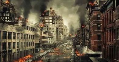 Esse poderia ser o último século da humanidade no planeta