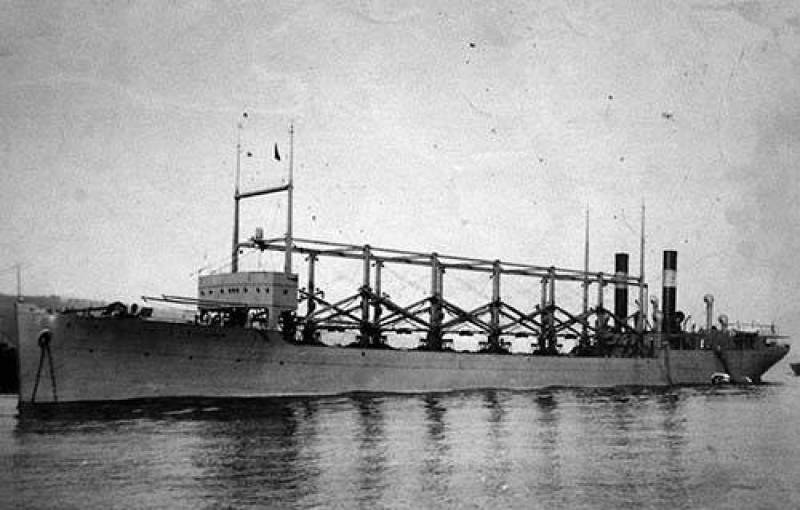 Museu Nacional da Marinha dos EUA