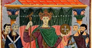 De acordo com o historiador alemão Heribert Illig, o ano é realmente 1720, o calendário gregoriano é uma mentira, e um pedaço da Idade Média foi completamente inventado. Não, este homem não é louco (pelo menos não oficialmente) e ele realmente afirma ter provas arqueológicas para sustentar seu caso. Em 1991, Illig propôs sua teoria, apropriadamente chamada de Phantom Time Hypothesis. Ele afirma que houve conspiração entrou em volta em 1000 AD para mudar o sistema de relacionamento com três governantes mundiais. Illig afirma que o Papa Sylvester II, o imperador romano Otto III e o imperador bizantino Constantino VII se juntaram e mudaram o calendário para fazer parecer que Otto tinha começado seu reinado no ano milenar de 1000 dC, em vez de 996.