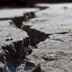 A profecia da Lua da Neve é cumprida: Um forte terremoto de magnitude 7,8 sacode o Equador e é sentido no Brasil