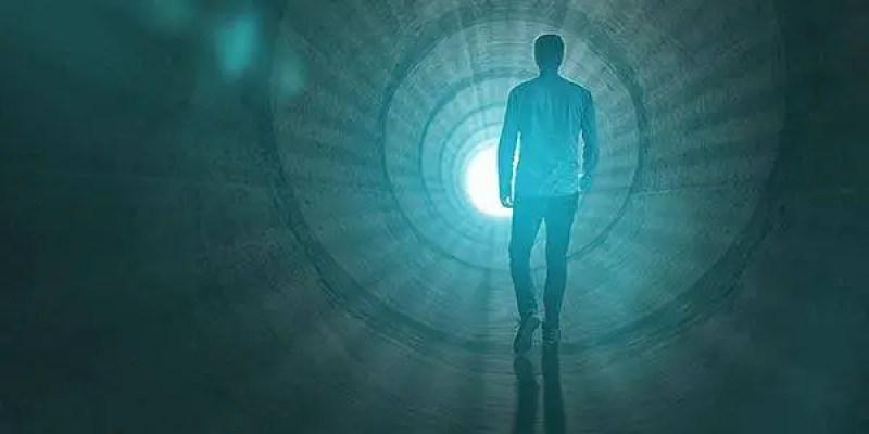 Os sonhos sempre foram considerados como o espelho de nossa mente