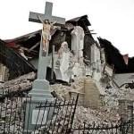 Geólogo que previu vários terremotos, prevê um mega-terremoto nos últimos dias de Março