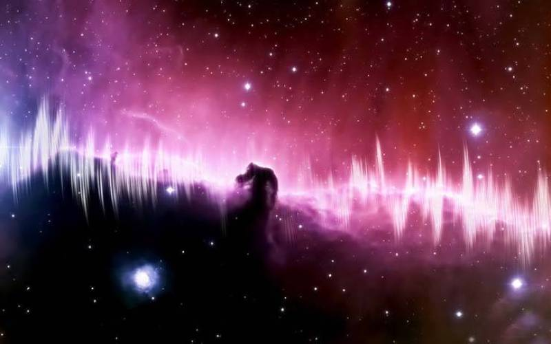 zumbidos orelhas mensagens reino espiritual