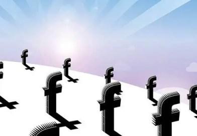 Usuários falecidos podem ultrapassar o número de vivos no Facebook
