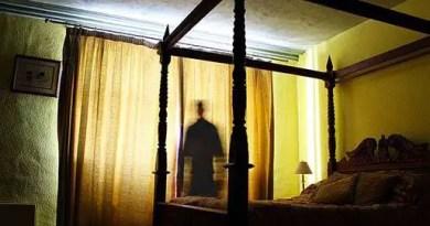 casa desagradável estranha cheiros - estranhos cheiros desagradáveis em sua casa, presença demoníaca