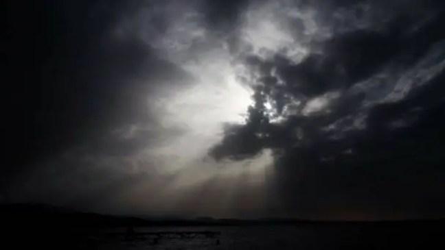 Gates quer cobrir o sol para deter o aquecimento global