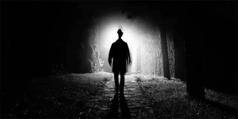 Existem descobertas apontando para o fato de que sonhos lúcidos são um estado único de consciência separado de qualquer outro estado mental.