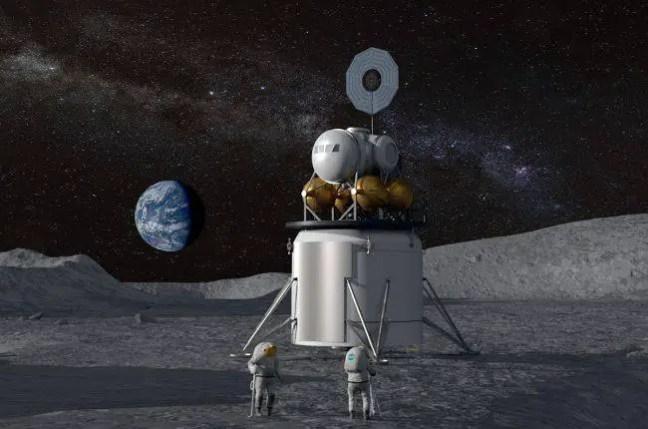 Cientistas dizem que pode haver vida subterrânea em Marte, revelação extraterrestre iminente