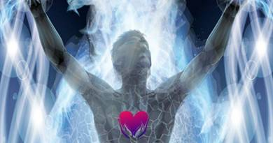 5 Hábitos que mudarão de uma vez por todas a sua vida espiritual