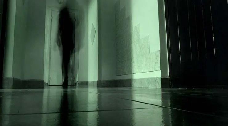 Cientistas ainda não sabem exatamente o que acontece quando você se comunica com os mortos.