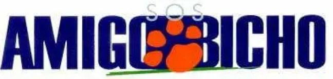 SOS AMIGO BICHO