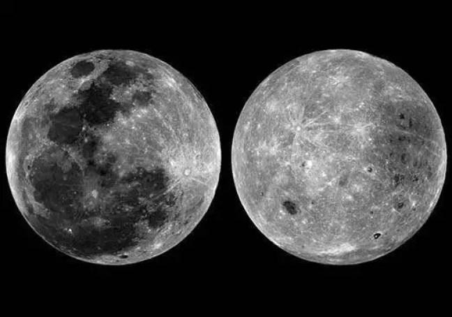 Outro lado da lua.