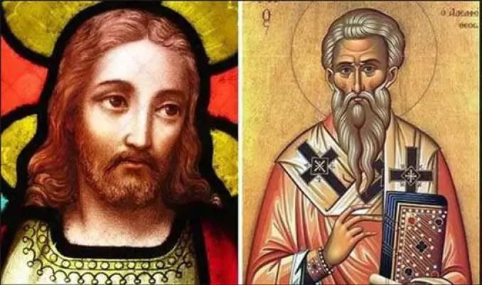 Muitos notaram que os ensinamentos de Cristo podem ter sido destorcidos ao longo dos tempos