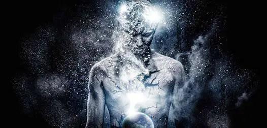 O Curioso Caso De Um Homem Que Se Lembra De Ter Sido Reencarnado 16 Vezes, Inclusive Como Um Alienígena.