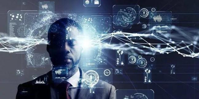 Hoje, as agências de inteligência em todo o mundo confiam principalmente na opinião de especialistas para prever eventos e tendências.