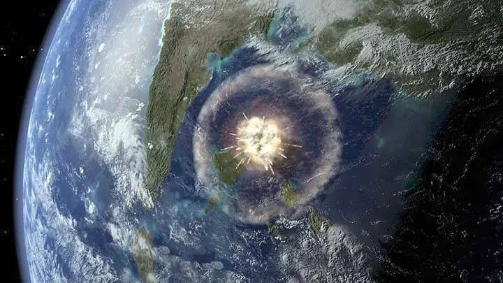 NASA avisa que vários asteroide perigosos passaram perto da Terra em setembro