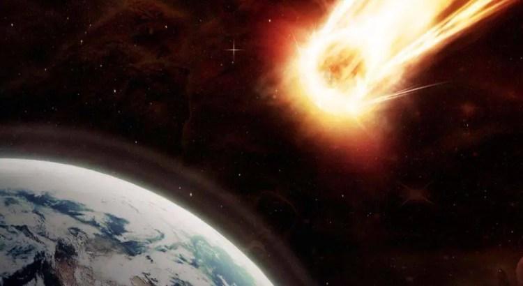 NASA avisa que um asteroide perigoso passará perto da Terra em setembroNASA avisa que um asteroide perigoso passará perto da Terra em setembroNASA avisa que um asteroide perigoso passará perto da Terra em setembroNASA avisa que um asteroide perigoso passará perto da Terra em setembro