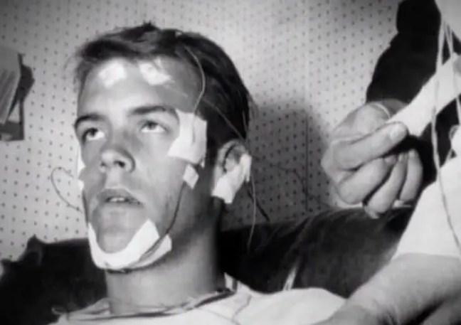 Randy Gardner será o único a ter esse recorde porque o World Records Book considerou que essa prática era muito perigosa para outras pessoas tentarem superar os 11 dias que o jovem ficou sem dormir.