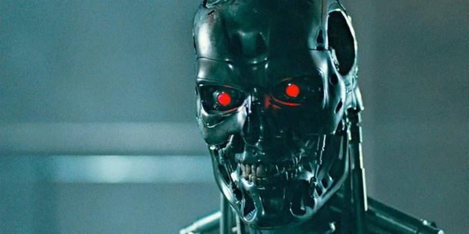 The Terminator foi aclamado pela crítica especializada, tendo 100% de aprovação dos especialistas no site Rotten Tomatoes.