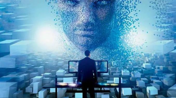 Um Bug Oculto Na Estrutura Da Digitalização Global É Capaz De Destruir Toda A Civilização Humana