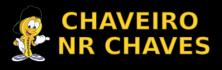 Chaveiro NR Chaves