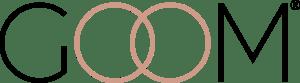 GOOM Logo
