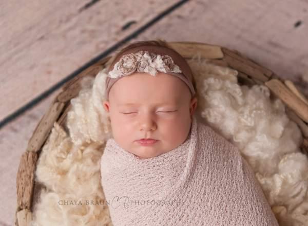baby photographer Baltimore