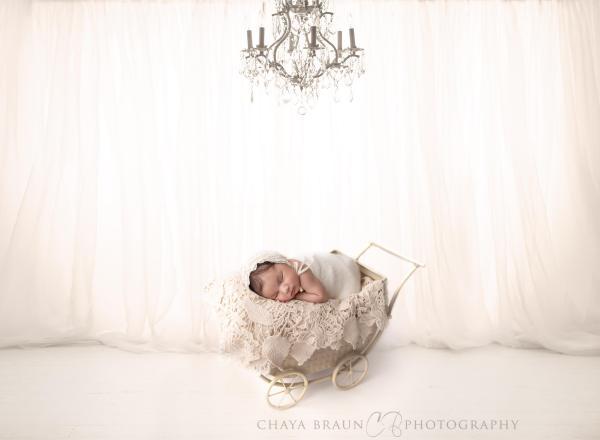 Maryland newborn baby photography