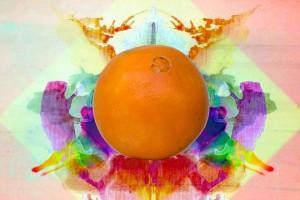 orangedotnick