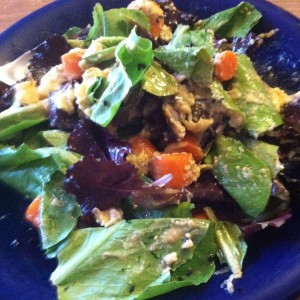 saladjuly252015