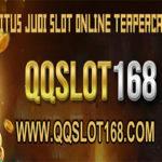 qqslot168