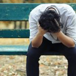 9 Ways to Naturally Reduce Anxiety or Depression