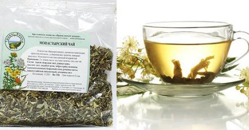 hogyan készítsünk oregánó teát a fogyáshoz?