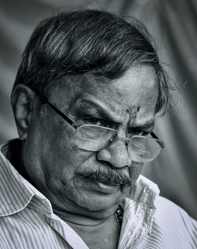 MT VASUDEVAN NAIR, എം ടി വാസുദേവൻ നായർ